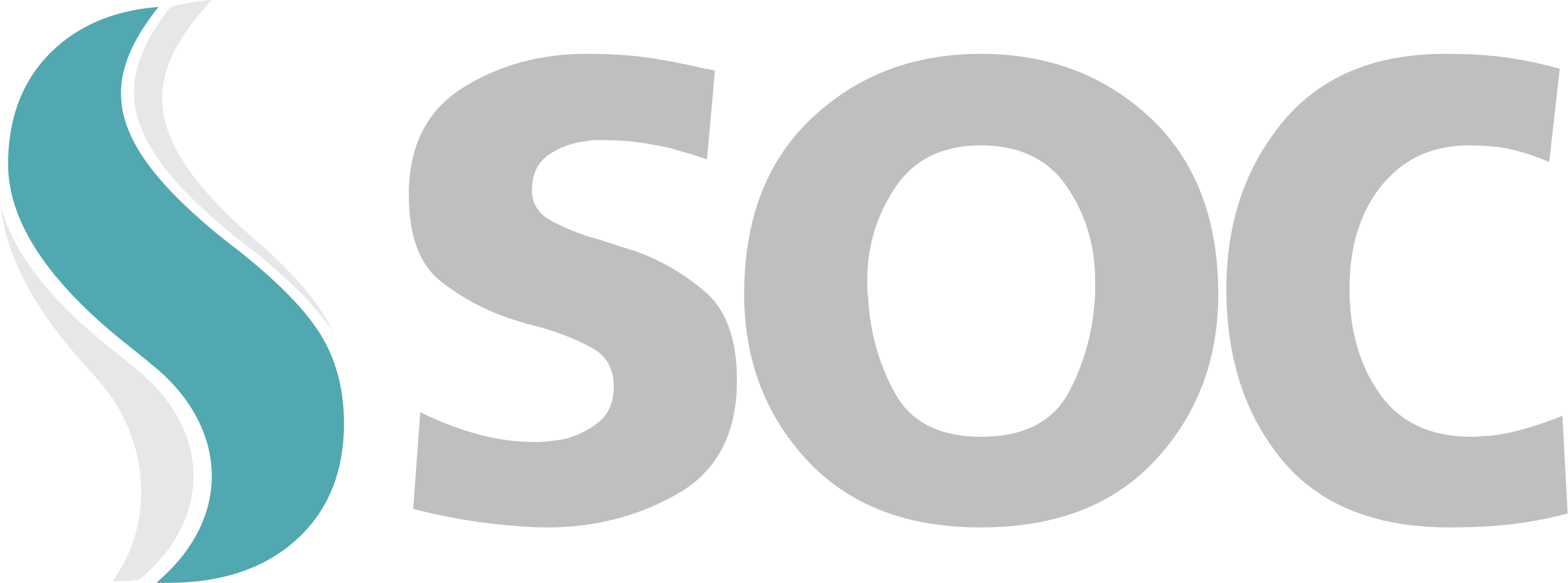 Logo SOC-1